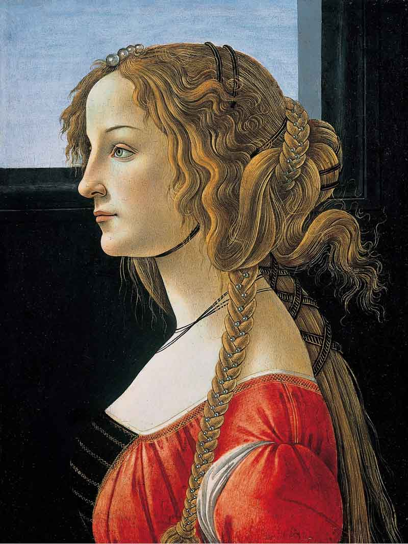 botticelli-Portraits-4