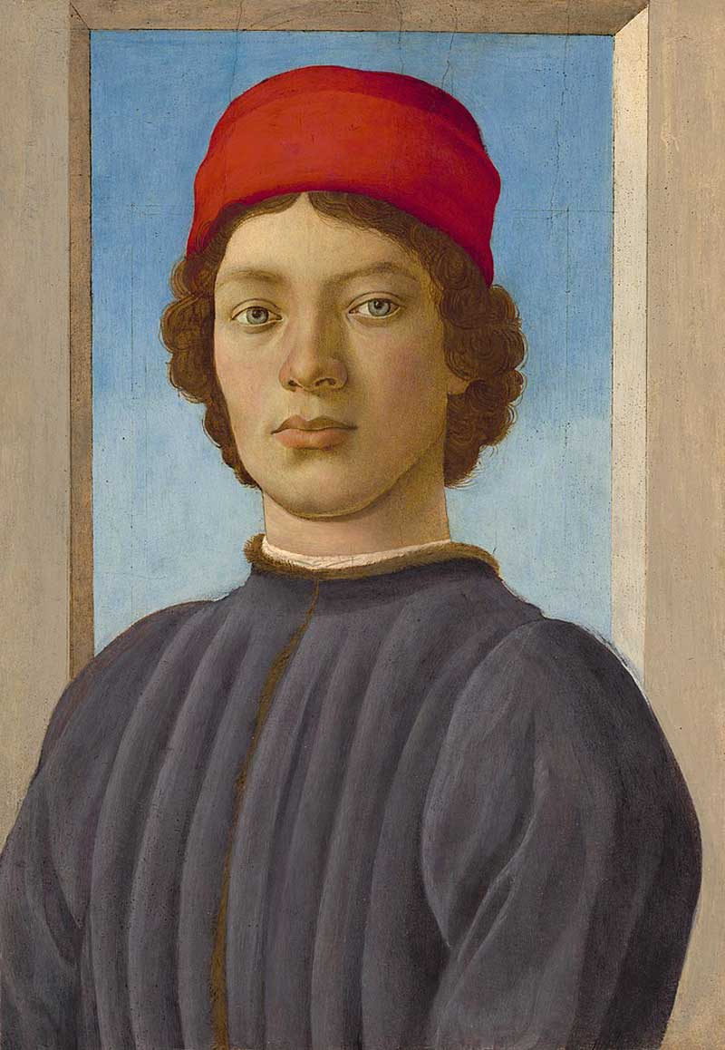 botticelli-Portraits-6