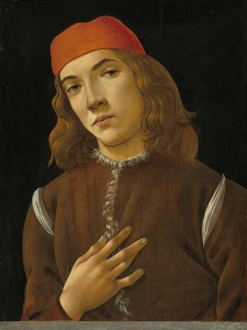 botticelli-Portraits-7