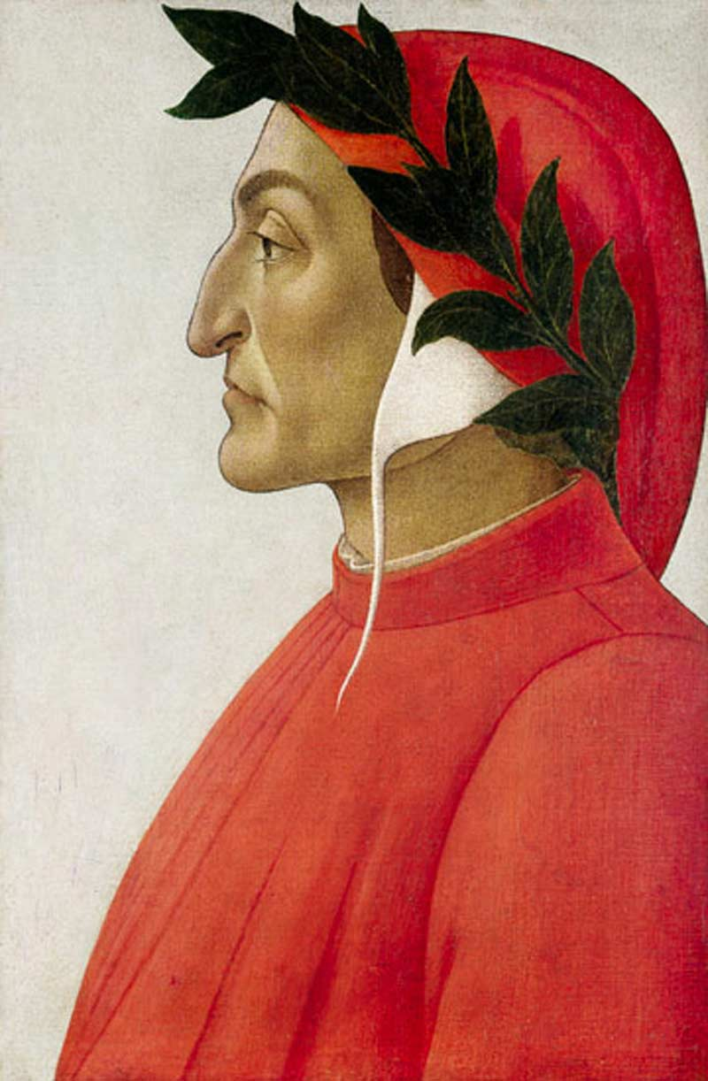 botticelli-Portraits-9