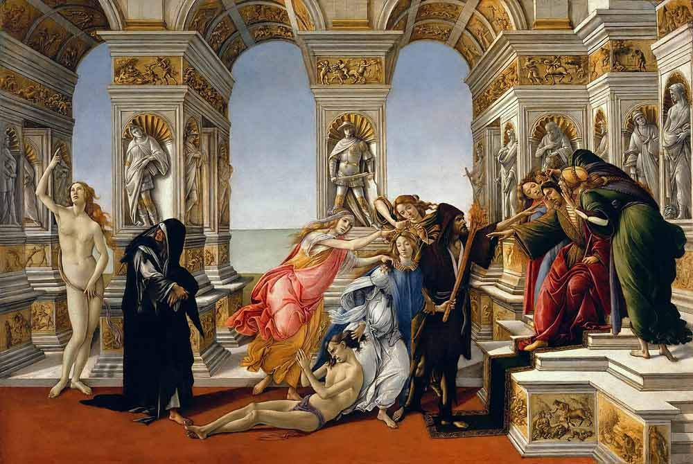 botticelli-later-years-1