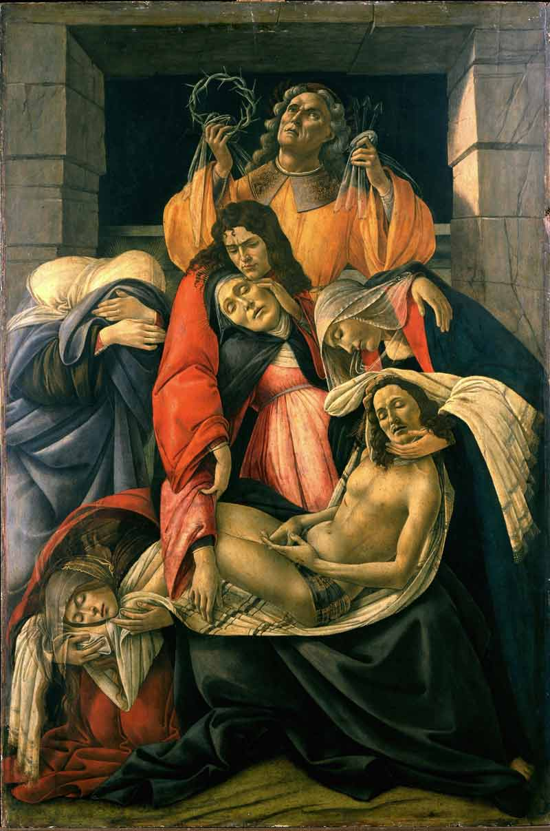 botticelli-later-years-10