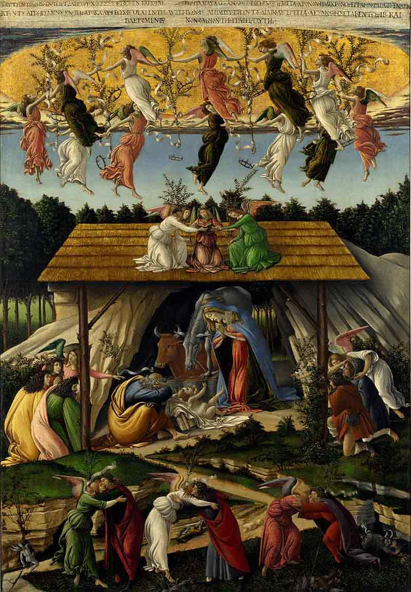 botticelli-later-years-2
