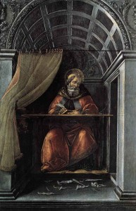 botticelli-later-years-8