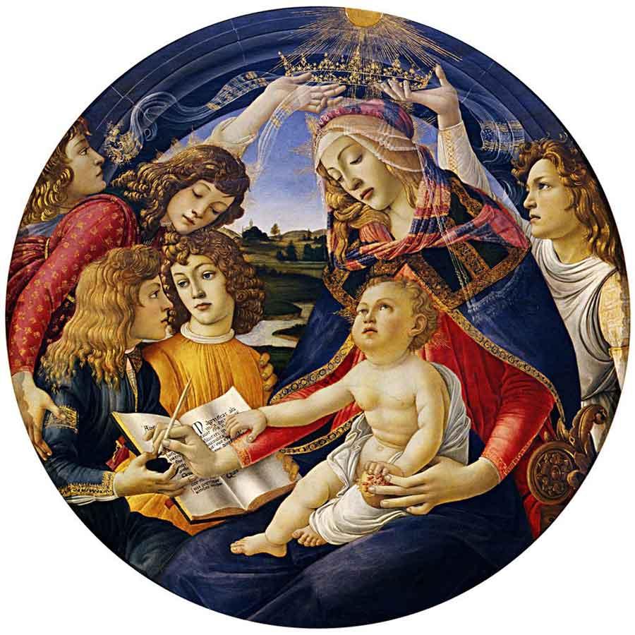 botticelli-madonnas-1