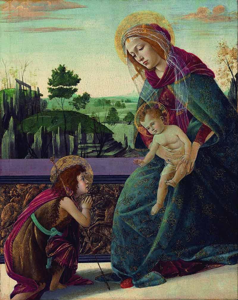 botticelli-madonnas-10