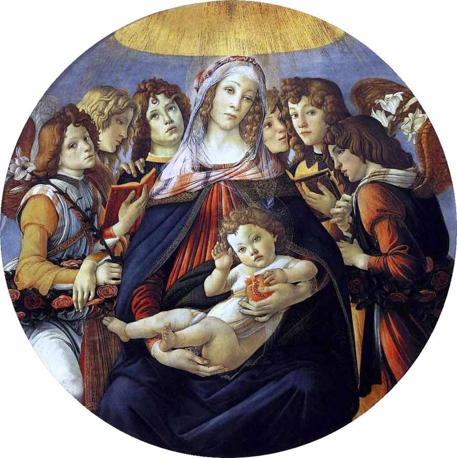 botticelli-madonnas-11