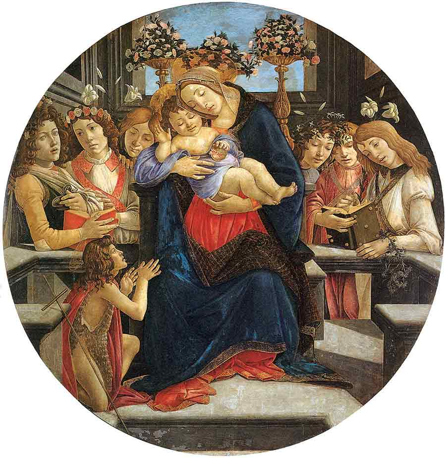 botticelli-madonnas-12