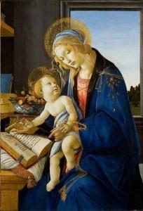 botticelli-madonnas-2