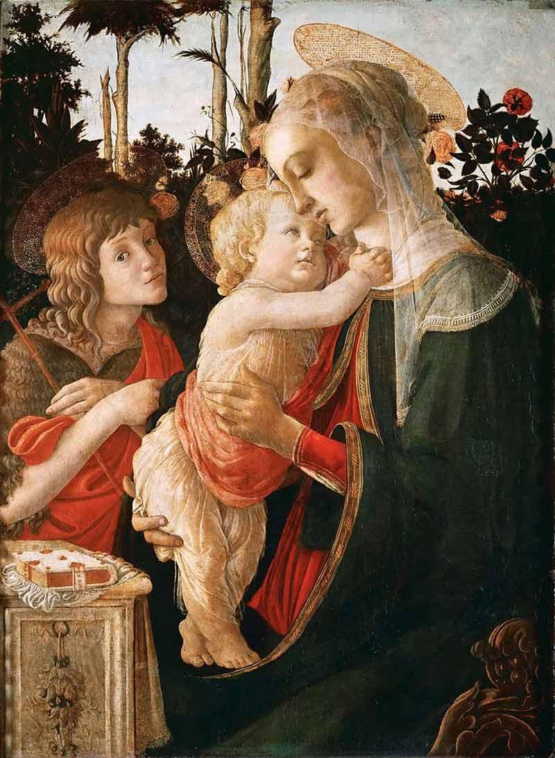 botticelli-madonnas-3