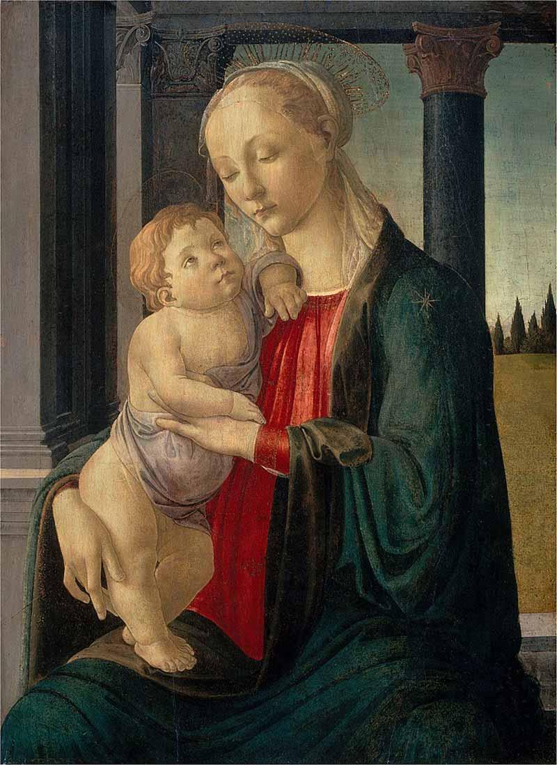 botticelli-madonnas-4