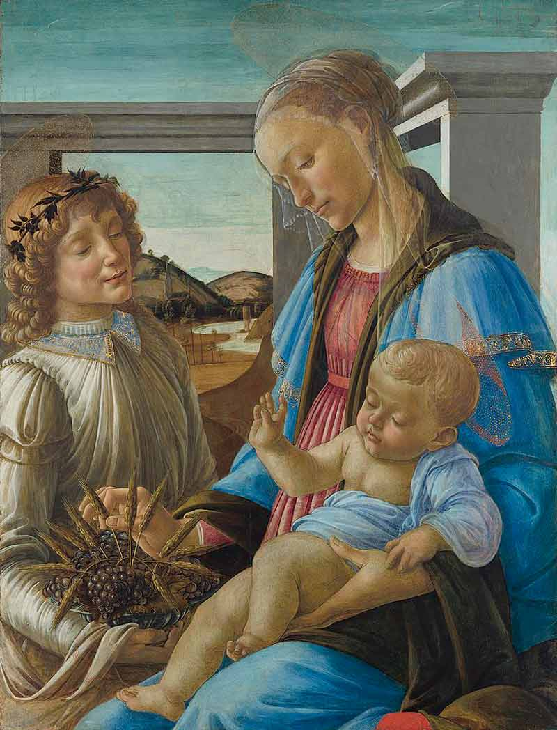 botticelli-madonnas-5