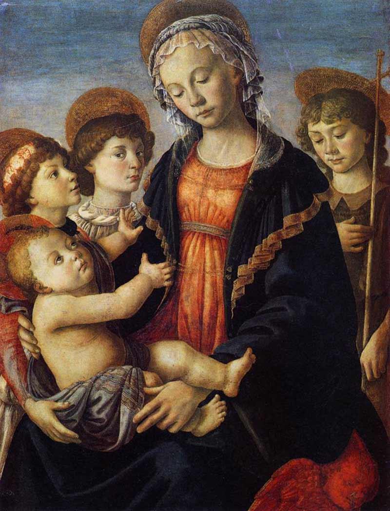 botticelli-madonnas-6