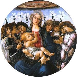botticelli-madonnas-7