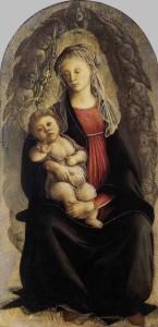 botticelli-madonnas-8