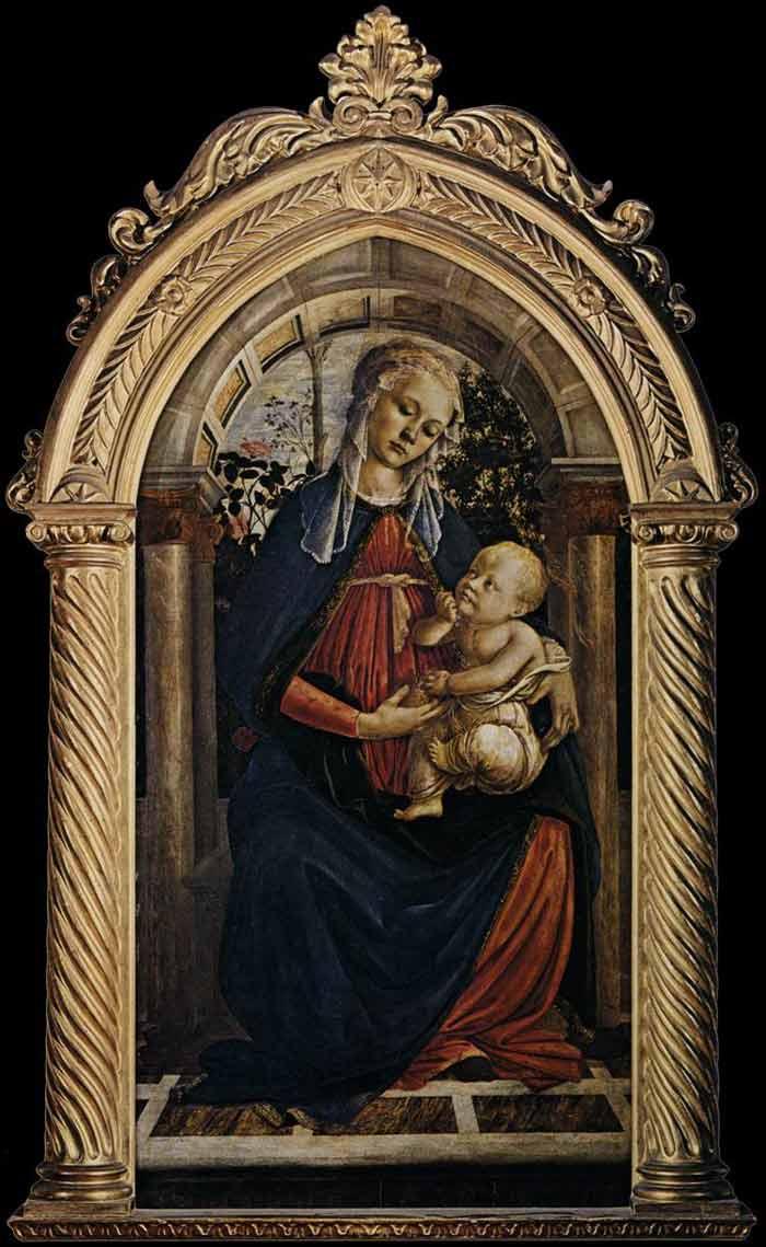 botticelli-madonnas-9