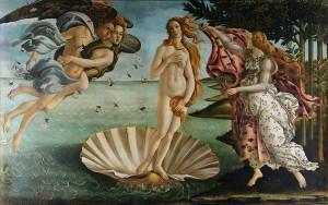 botticelli-mythological-paintings-1