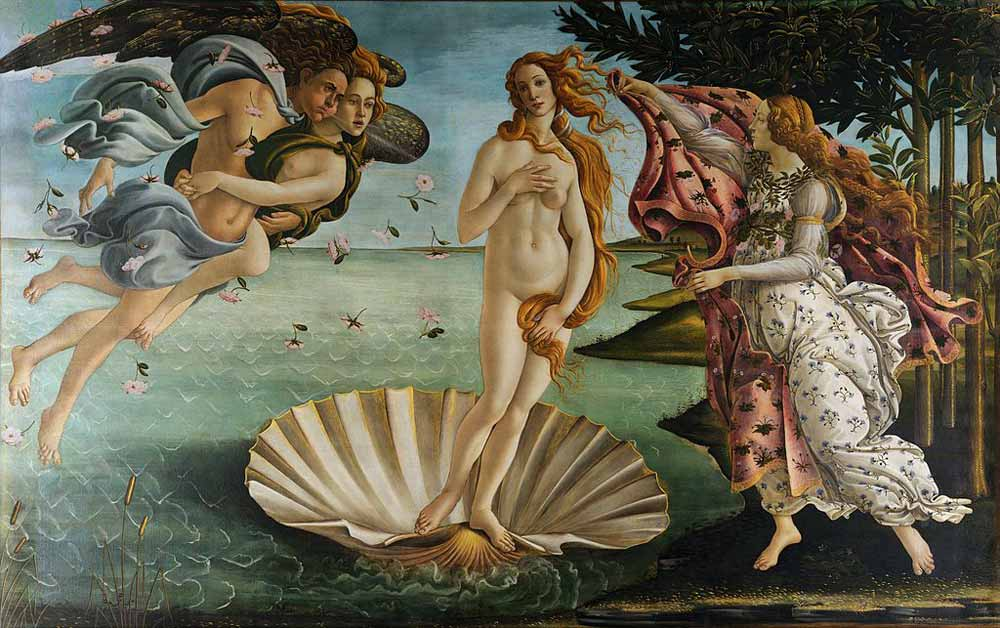 botticelli-mythological-paintings-1