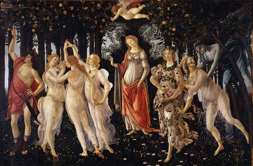 botticelli-mythological-paintings-2