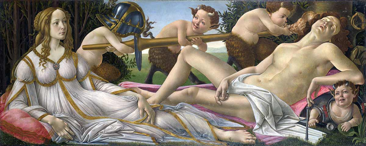 botticelli-mythological-paintings-3