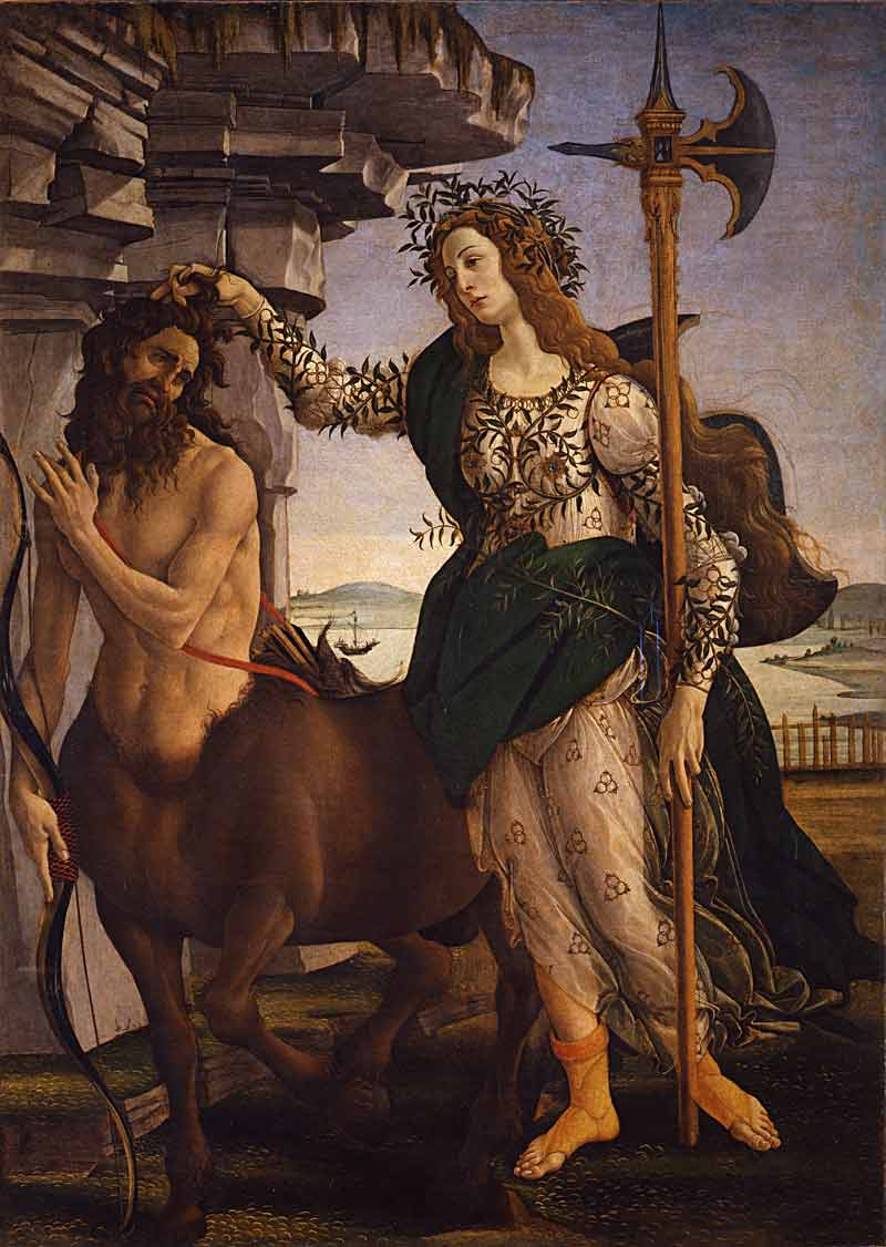 botticelli-mythological-paintings-4