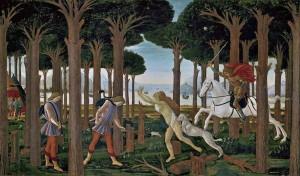 botticelli-mythological-paintings-5