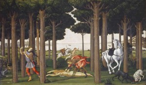 botticelli-mythological-paintings-6