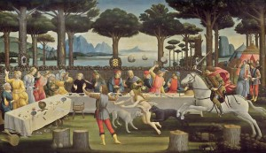 botticelli-mythological-paintings-7