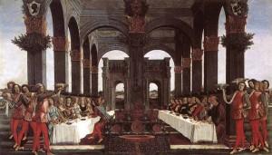 botticelli-mythological-paintings-8