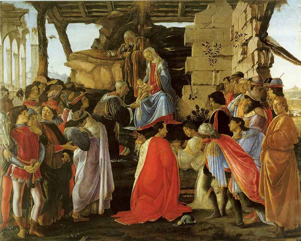 botticelli-religious-paintings-1