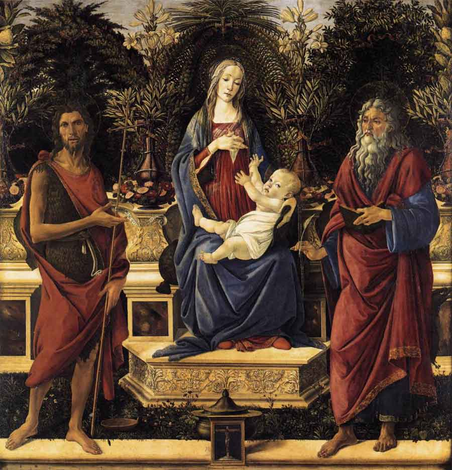 botticelli-religious-paintings-10