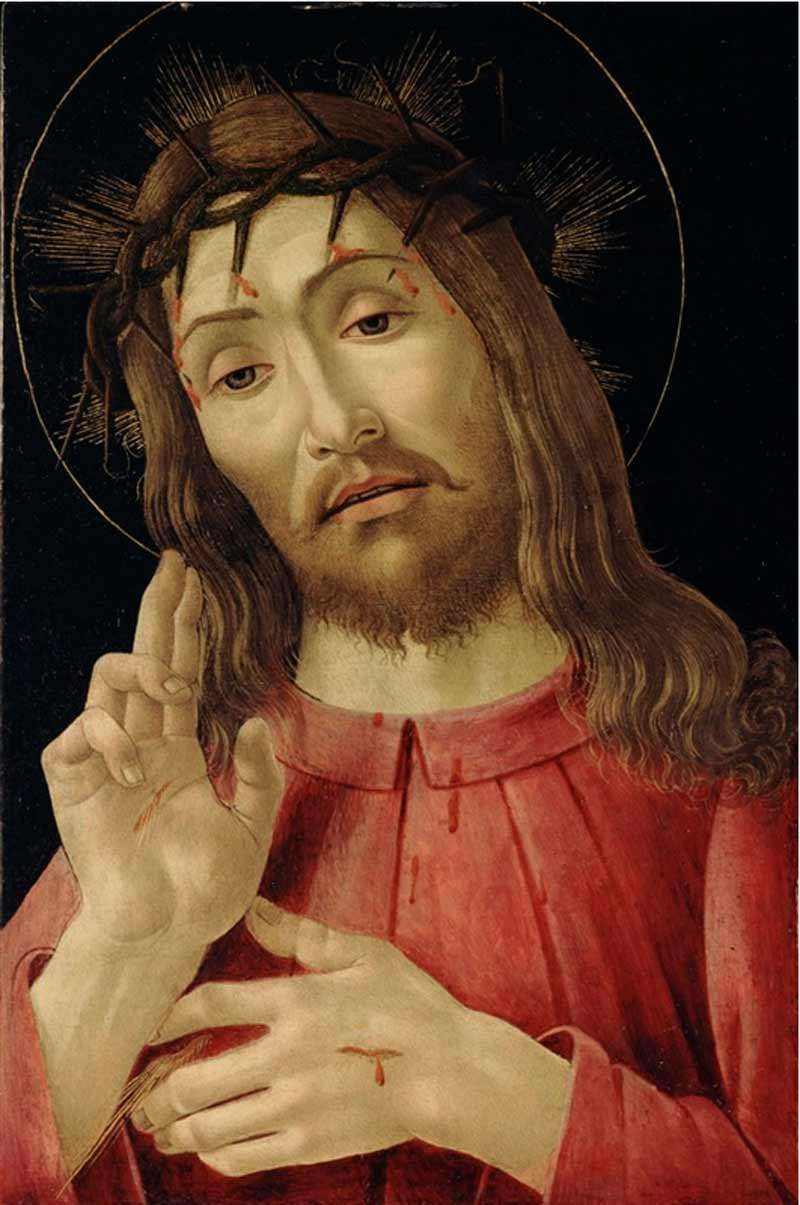 botticelli-religious-paintings-11