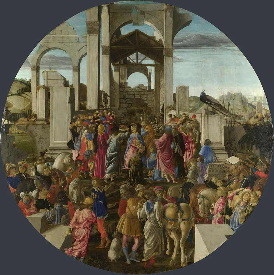 botticelli-religious-paintings-12