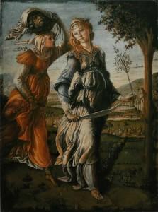 botticelli-religious-paintings-13