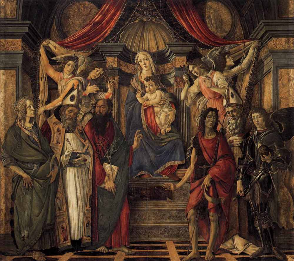botticelli-religious-paintings-14