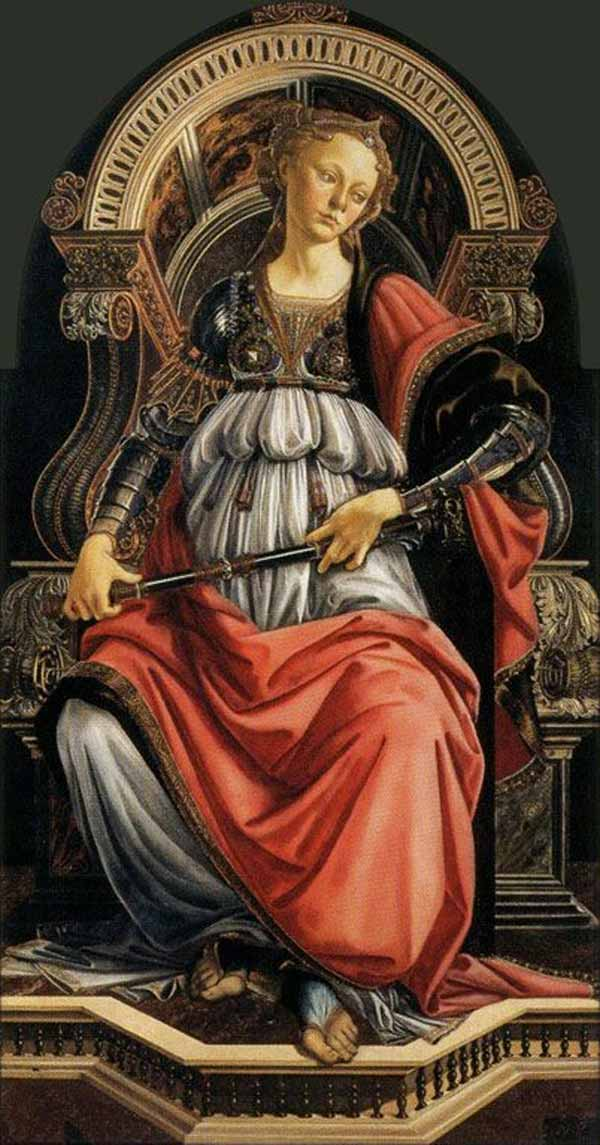 botticelli-religious-paintings-2