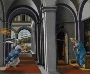 botticelli-religious-paintings-3