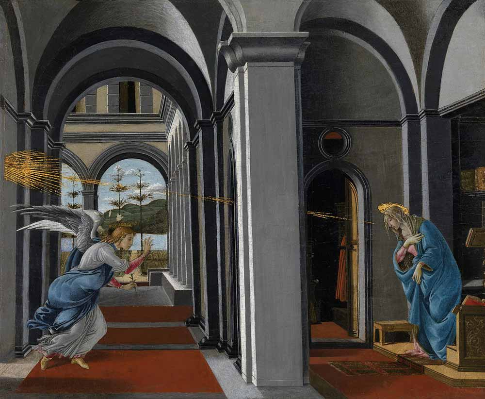 botticelli-religious-paintings-3