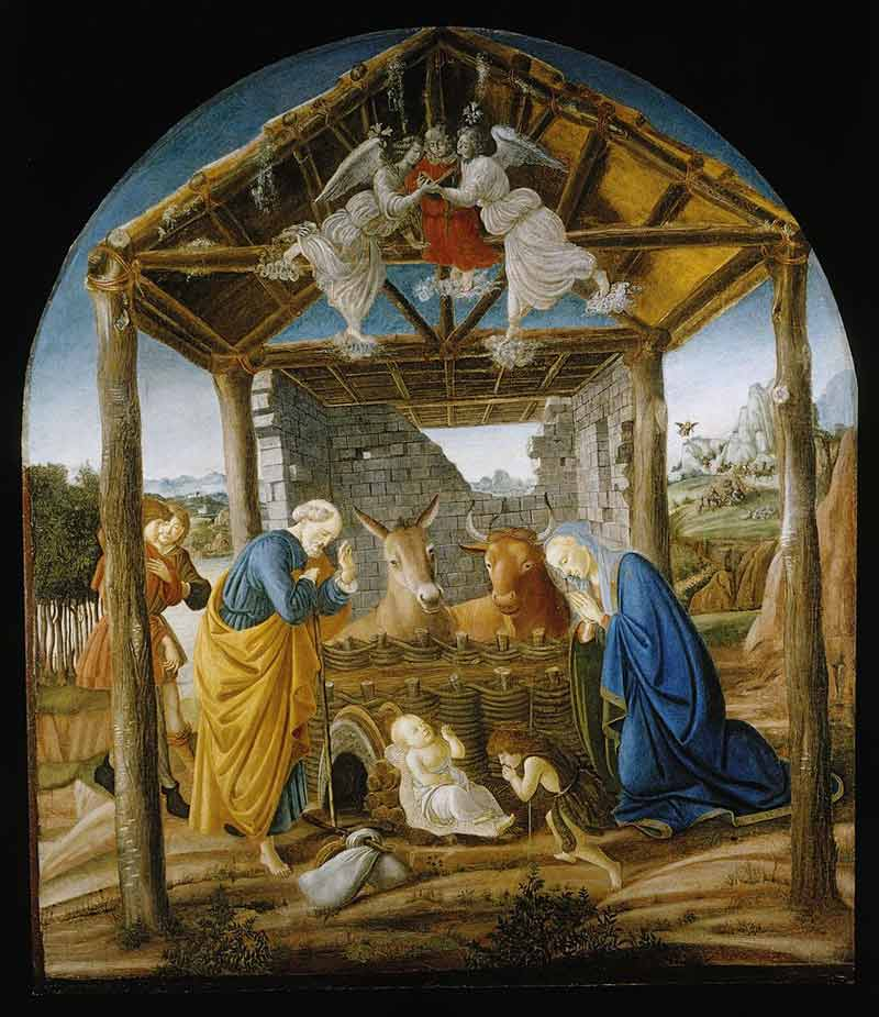 botticelli-religious-paintings-4