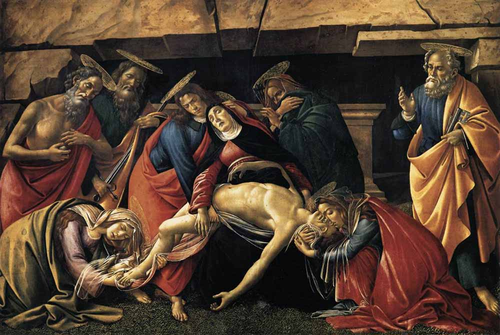 botticelli-religious-paintings-6