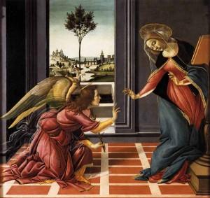 botticelli-religious-paintings-8