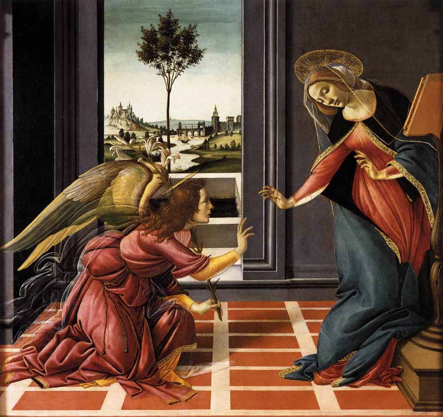 botticelli-religious-paintings-8