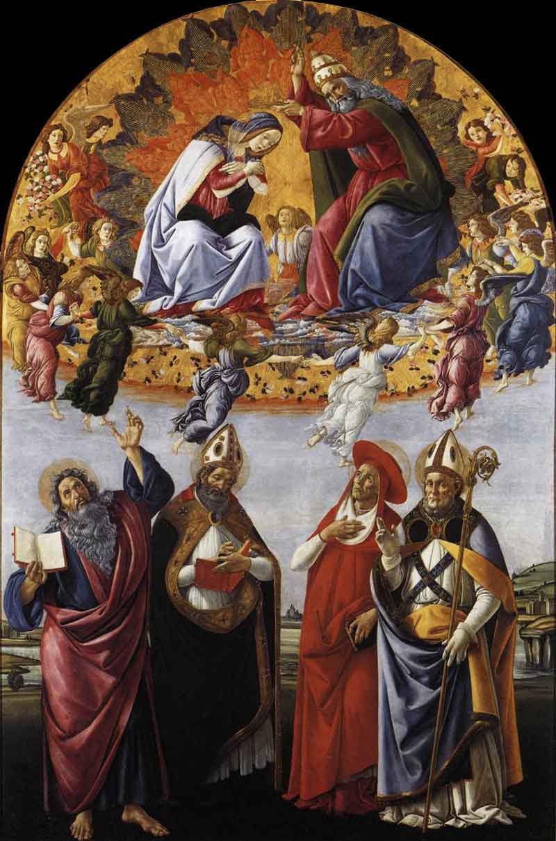 botticelli-religious-paintings-9