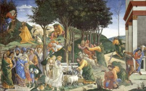 botticelli-sistine-chapel-1