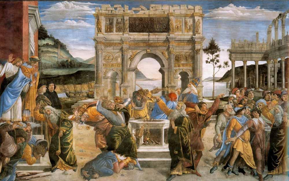 botticelli-sistine-chapel-2