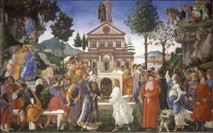 botticelli-sistine-chapel-3