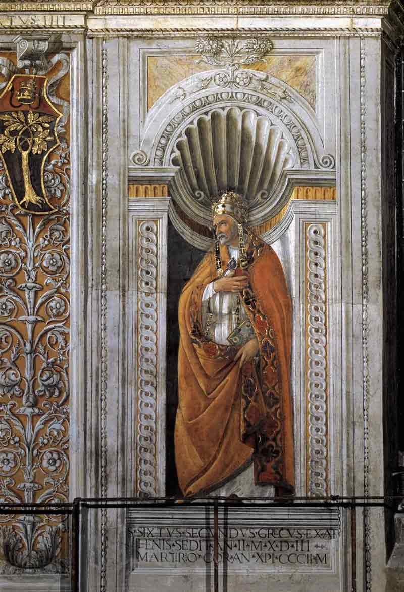 botticelli-sistine-chapel-4
