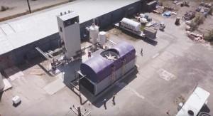 carbon-air-capture-2