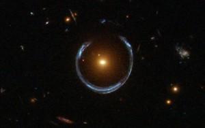 galaxy-general-relativity-test-1