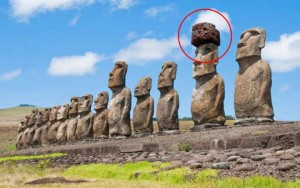 hats-pukao-moai-1
